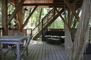 Orion Tree Houses (26 of 50)