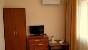 Guest House Demetra, Vendégházak  Vityazevo - big - 126
