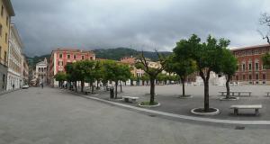 Casa Livia - AbcAlberghi.com