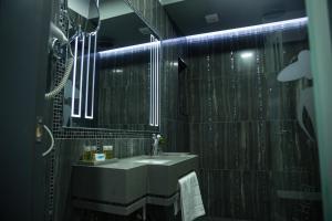 New W Hotel, Hotely  Tirana - big - 33
