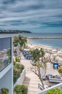 Cap d'Antibes Beach Hotel (5 of 67)
