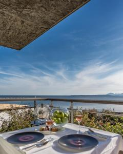 Cap d'Antibes Beach Hotel (14 of 67)