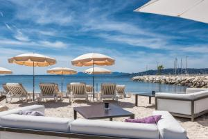 Cap d'Antibes Beach Hotel (19 of 67)