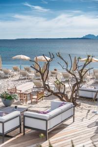Cap d'Antibes Beach Hotel (21 of 67)