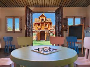 Green Garden Resort & Suites, Rezorty  Playa de las Americas - big - 26