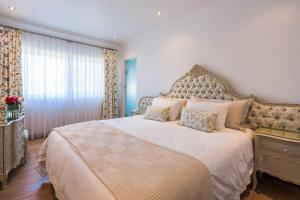 La Felicita, Апартаменты  Сомерсет-Уэст - big - 72