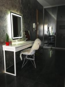 Sopot Apartment Aquarius