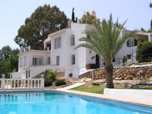 Villa Morera Bed & Breakfast, Frigiliana, Spain | J2Ski