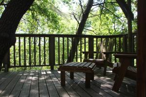 Orion Tree Houses (7 of 50)