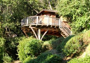 Orion Tree Houses (40 of 50)