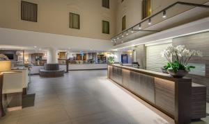 Hilton Cambridge City Centre (20 of 32)