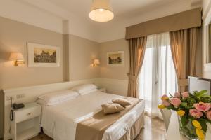 Hotel Modigliani (10 of 51)
