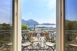 obrázek - Hotel Ancora