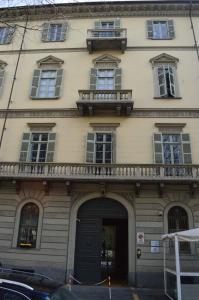 Appartamento Arciduchessa - AbcAlberghi.com