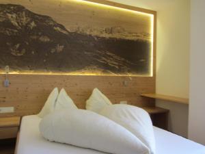 Hotel Wieslhof