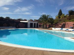 Villa Las Coloradas 15, Playa Blanca - Lanzarote