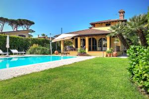 Relais di Alice- Adults Only - AbcAlberghi.com