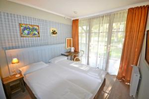 Neptuno Resort & Spa, Rezorty  Dźwirzyno - big - 4