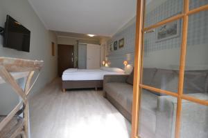 Neptuno Resort & Spa, Rezorty  Dźwirzyno - big - 30