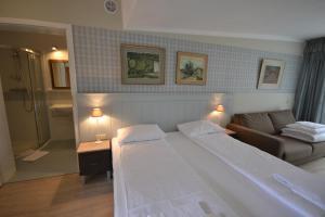 Neptuno Resort & Spa, Rezorty  Dźwirzyno - big - 28