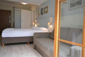Neptuno Resort & Spa, Rezorty  Dźwirzyno - big - 23