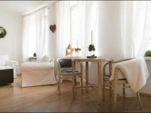 Piwna Vintage Apartment