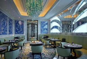 The Ritz-Carlton, Macau (12 of 80)