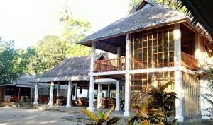 obrázek - Jonaths Cottage Bunaken
