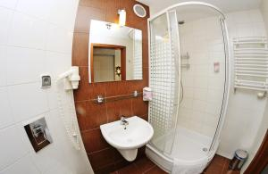 Apartament przy Arka Spa