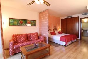Hotel Rosa (29 of 33)