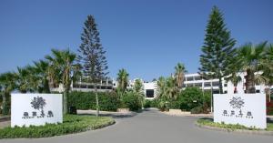 Azia Resort & Spa (3 of 35)