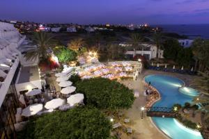 Azia Resort & Spa (12 of 35)