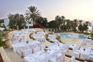 Azia Resort & Spa (11 of 35)