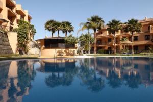 obrázek - Apartment in Mijas Costa 101182