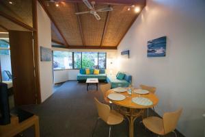 obrázek - Sea Urchin Apartment