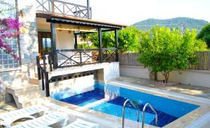 obrázek - Villa Luna By Villa Safiya
