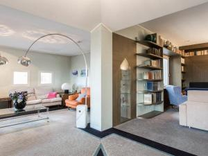 Apartments Vittoria - AbcAlberghi.com