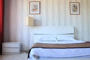 Гостевой дом Bed & Breakfast Nice, Каракол