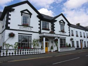 The Londonderry Arms Hotel (15 of 24)