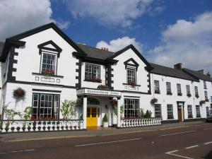 The Londonderry Arms Hotel (17 of 24)