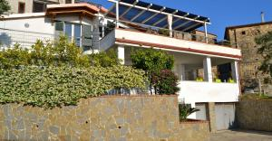 Casa vacanze Caprioli - AbcAlberghi.com