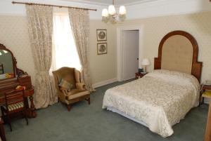 The Londonderry Arms Hotel (8 of 24)