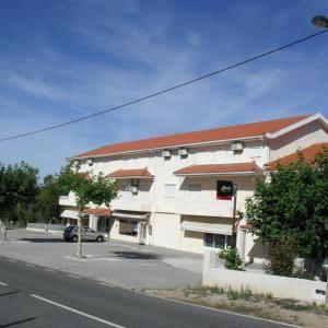 . Residencial Miradouro
