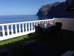 Apartment in Tenerife 100500, Santiago del Teide  - Tenerife