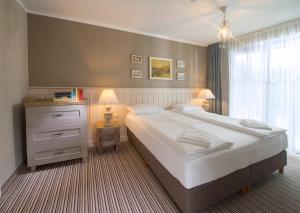 Neptuno Resort & Spa, Rezorty  Dźwirzyno - big - 20