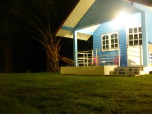 obrázek - Maneemudjalin Resorts Farm Stay