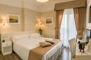 Hotel Modigliani (15 of 51)