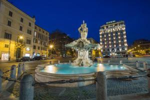 Hotel Modigliani (33 of 51)