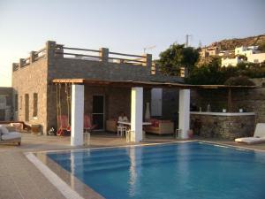 obrázek - Villa Vrachos
