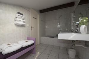 Hotel Le Jura Divonne Les Bains France J2ski